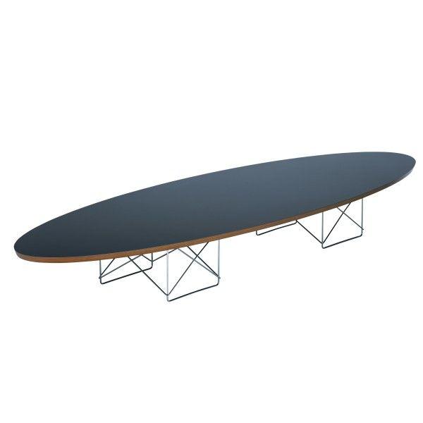 Vitra ETR salontafel 227x75