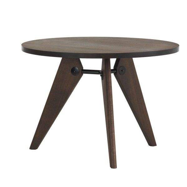 Vitra Gueridon tafel 105