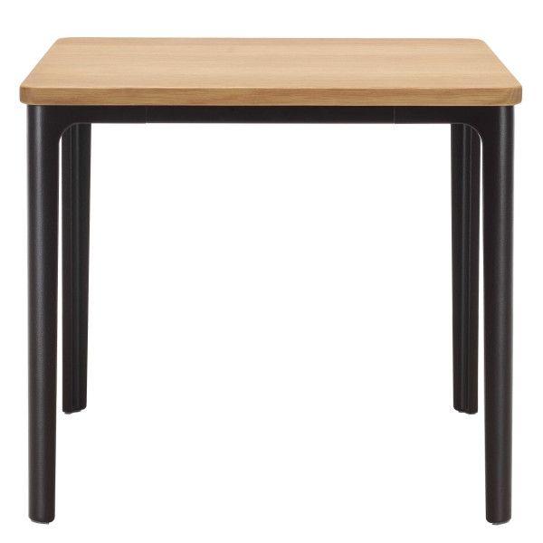 Vitra Plate salontafel 41x41