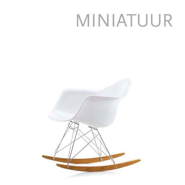 Vitra RAR miniatuur