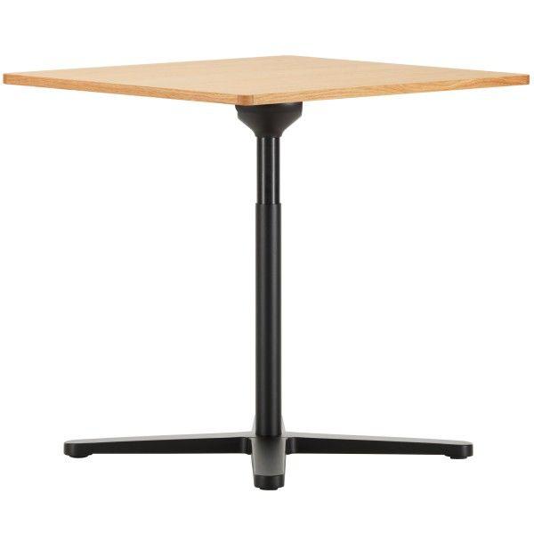 Vitra Super Fold Table vierkante tafel 75x75