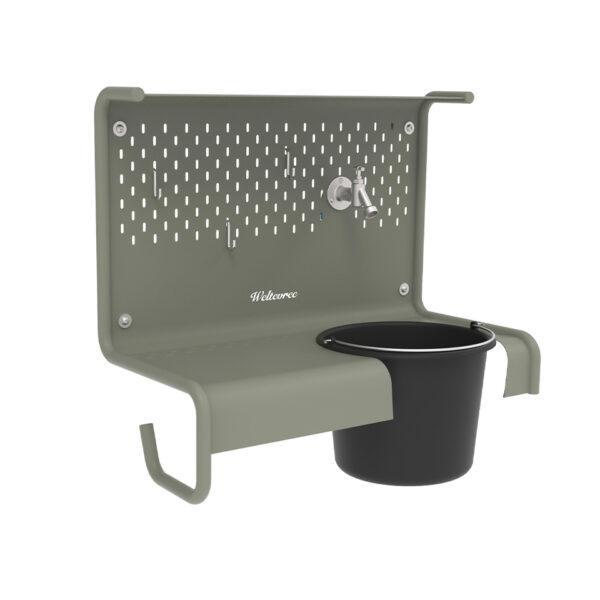Weltevree Waterworks accessoire