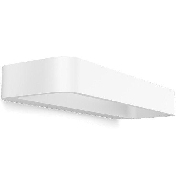 Wever Ducré Benta 3.6 wandlamp LED wit 3000K