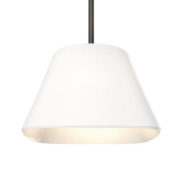Wever Ducré Selo 2.0 hanglamp LED