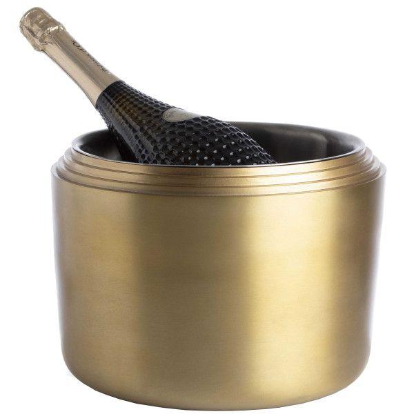 XLBoom Laps bucket wijnkoeler