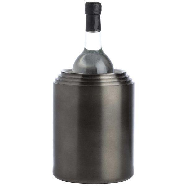 XLBoom Laps wijnkoeler
