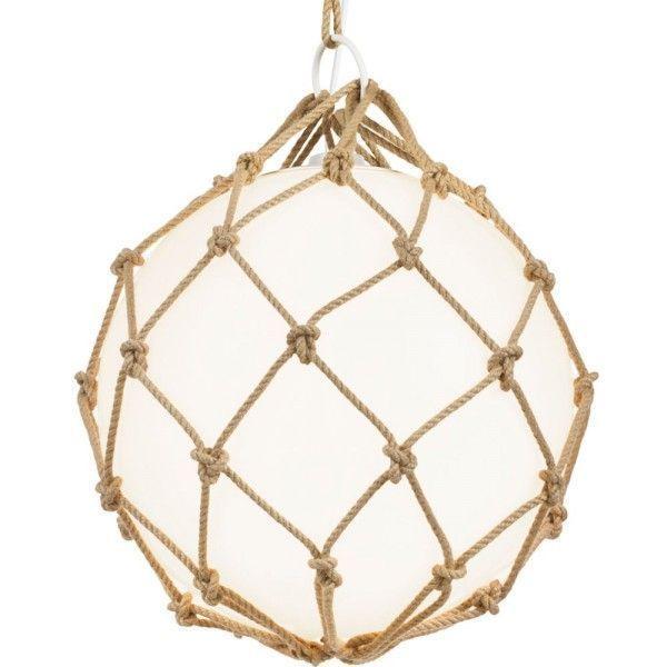 Zero Fisherman hanglamp met dimmer