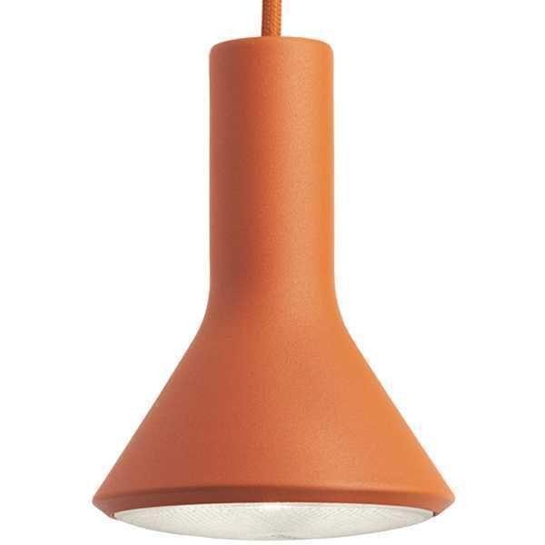 Zero Par hanglamp LED