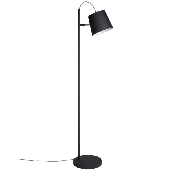 Zuiver Buckle Head vloerlamp