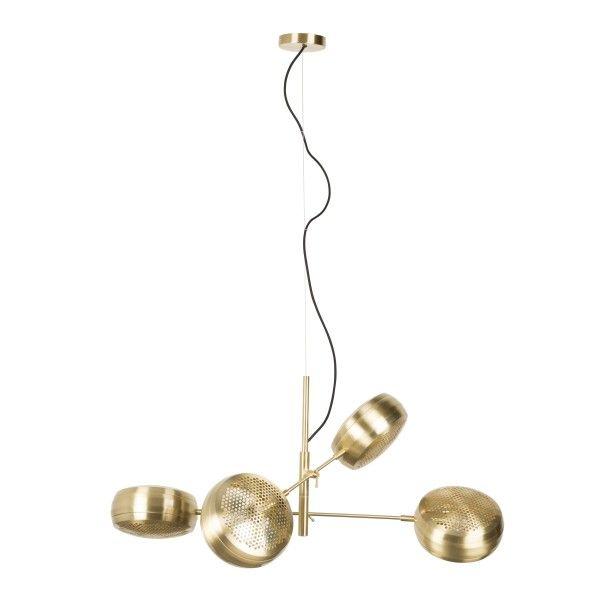 Zuiver Gringo Multi hanglamp