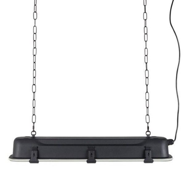 Zuiver G.T.A. hanglamp small