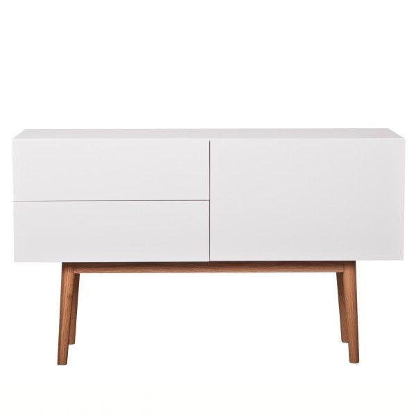 Zuiver High on Wood dressoir medium