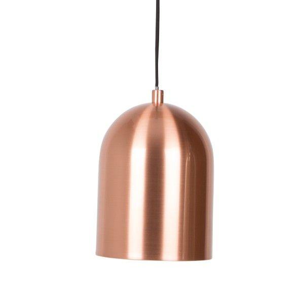 Zuiver Marvel hanglamp