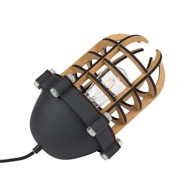 Zuiver Navigator tafellamp