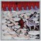 Moooi Carpets Polar Byzantine Chapter 3 vloerkleed 200x200