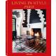 teNeues Living in Style Paris tafelboek 2017