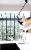 DCW éditions Lampe Gras N302 plafondlamp