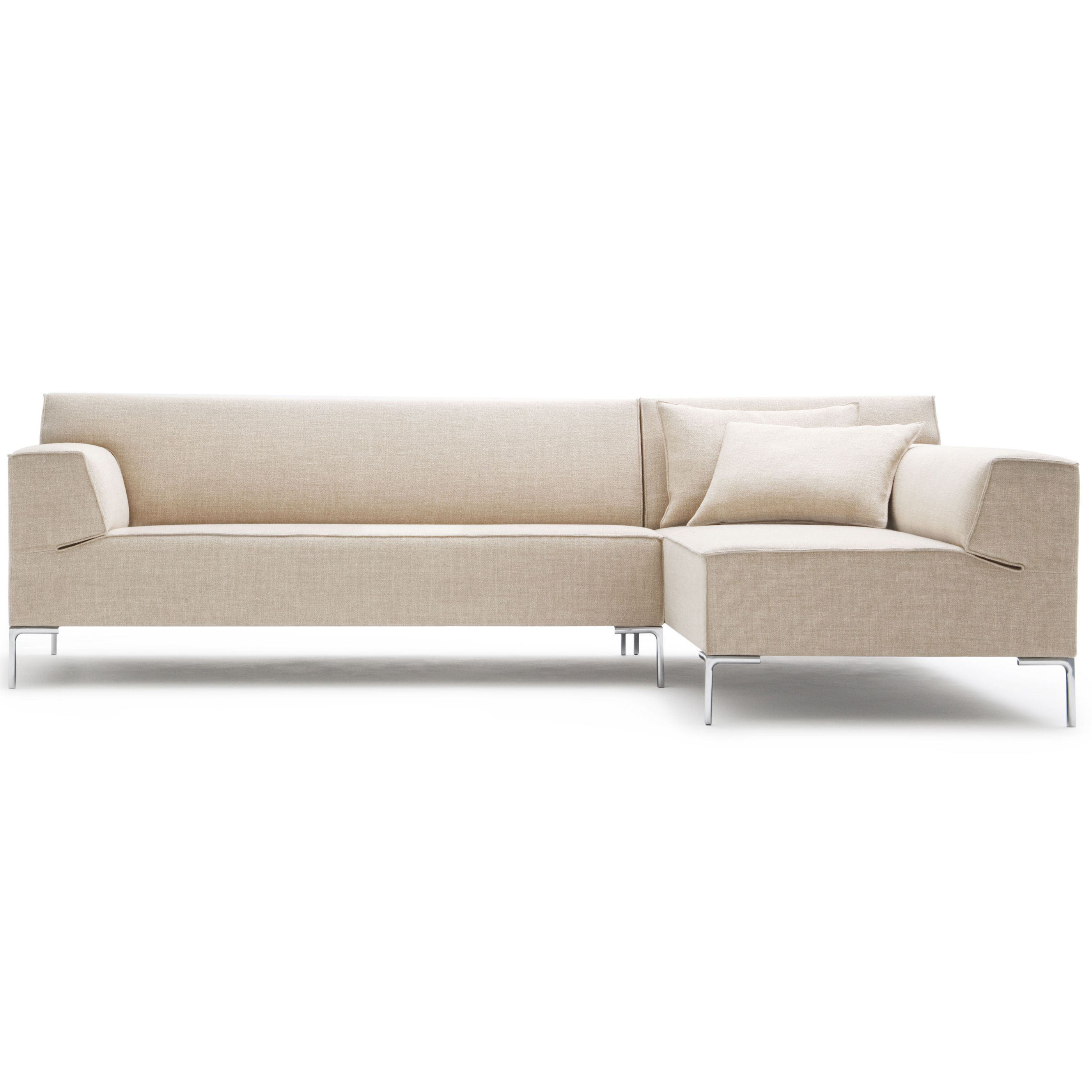 Design On Stock Bank.Design On Stock Bloq Bank 3 Zits 1 Arm Chaise Longue Flinders