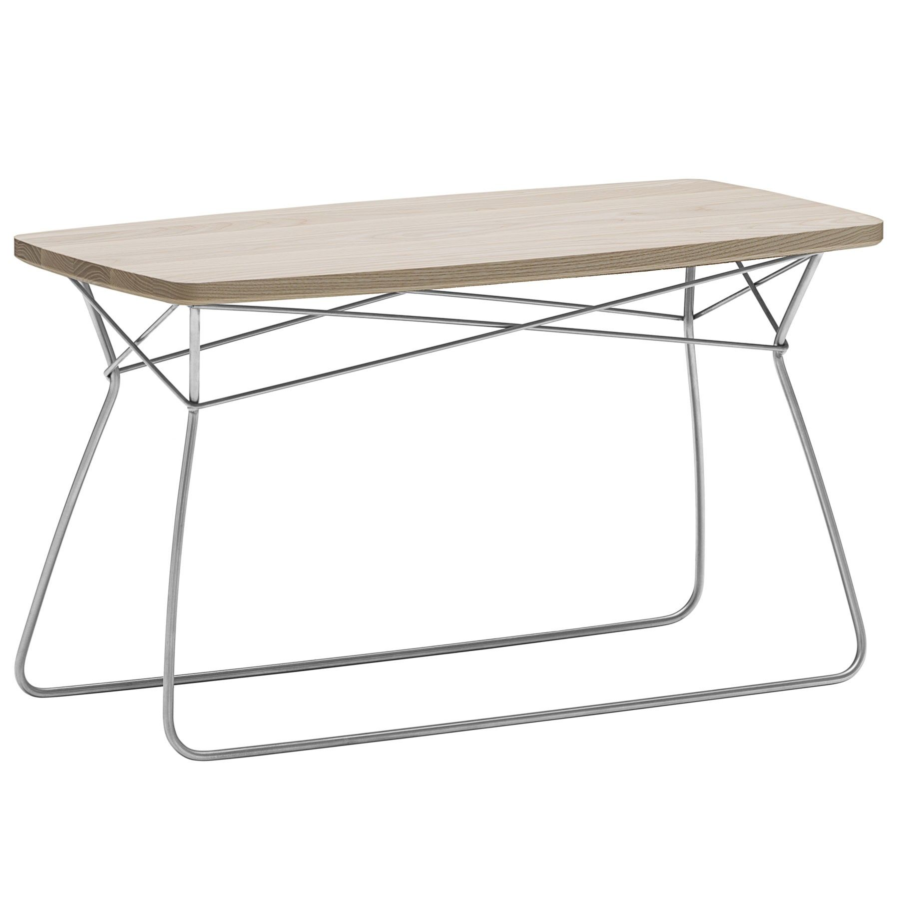 Salontafel Design On Stock.Design On Stock Dalt Salontafel 75x35 Flinders Verzendt Gratis