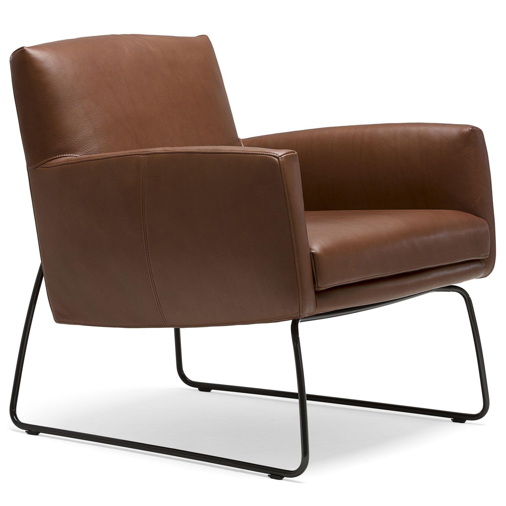 Fauteuil Design Leer.Design On Stock Tumbler Fauteuil Flinders Verzendt Gratis