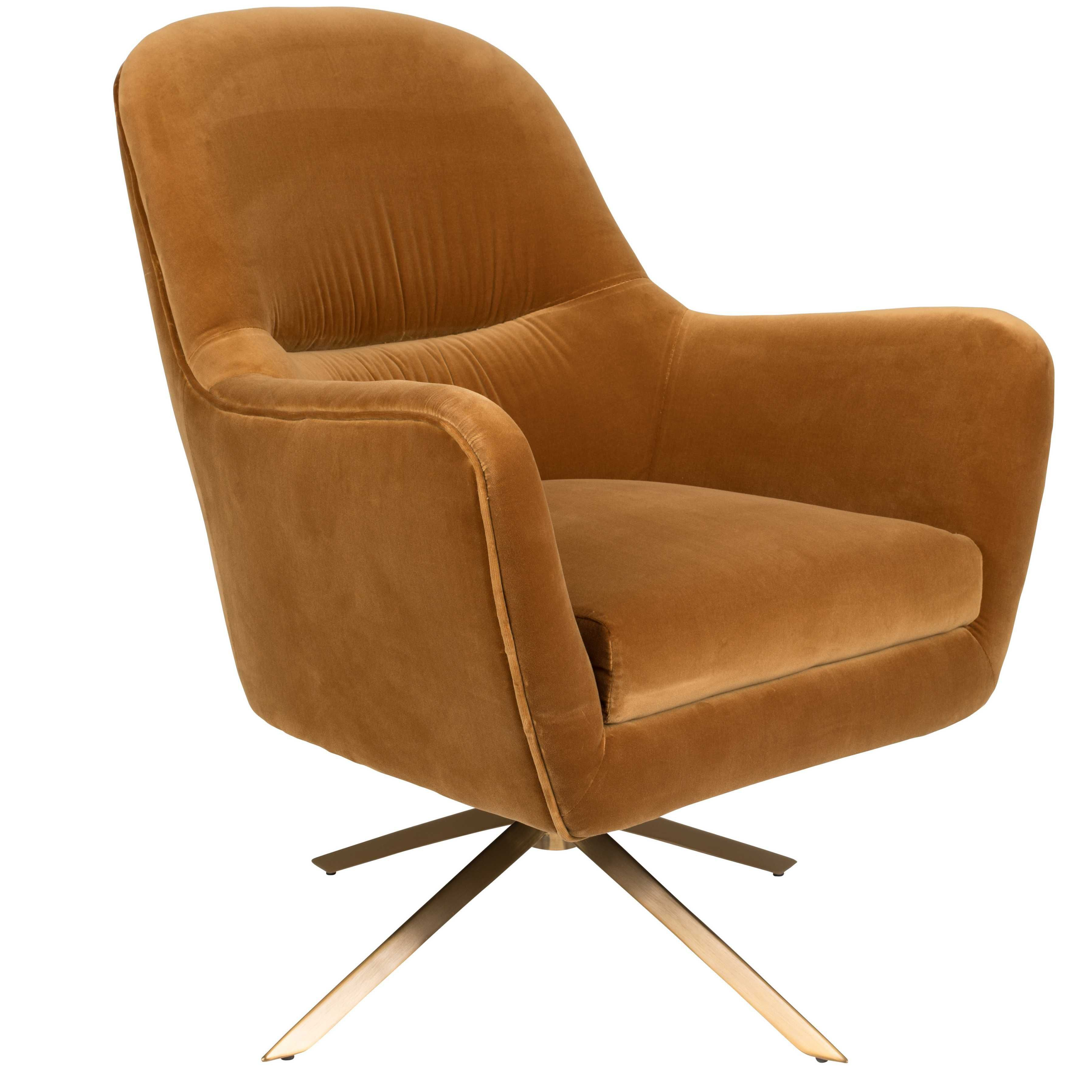 Landelijke Lounge Stoel.Dutchbone Robusto Loungestoel Flinders Verzendt Gratis