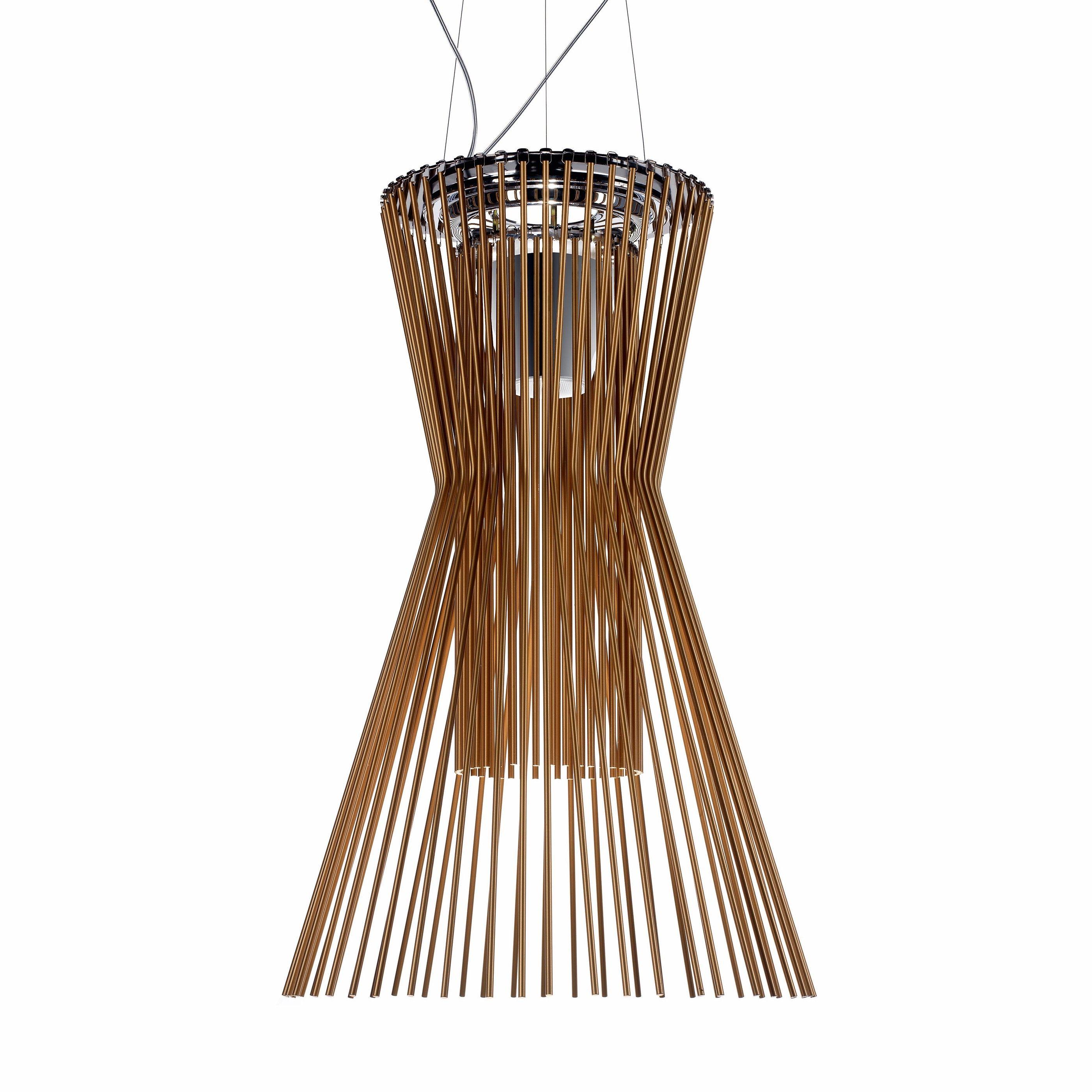 Innovativo Lampada Led R7s Stock Di Lampada Decorazione