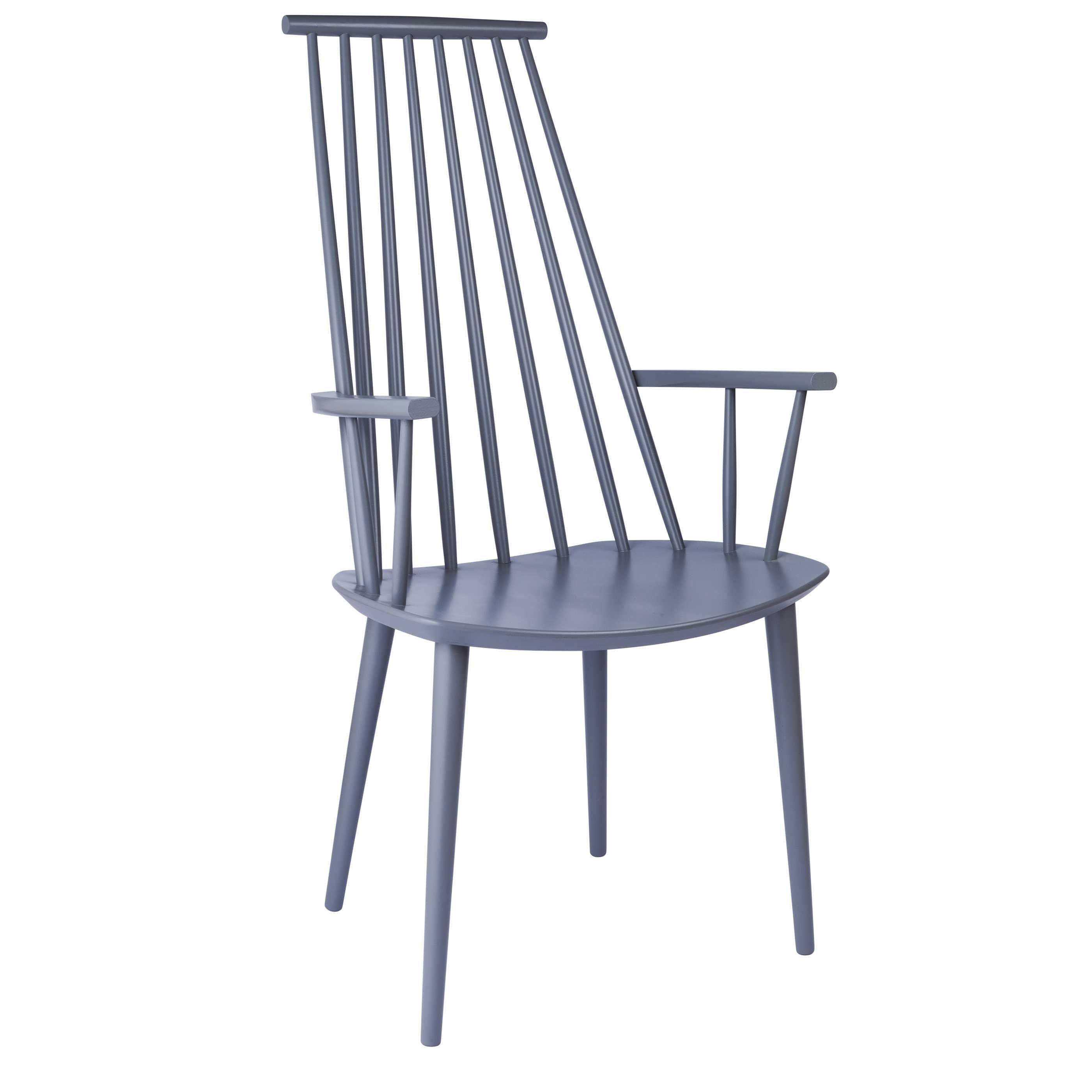 Hay J110 stoel | FLINDERS