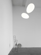 Lightyears Avion hanglamp