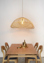 Forestier Satelise hanglamp large