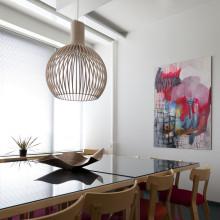 Secto Design Octo 4240 hanglamp