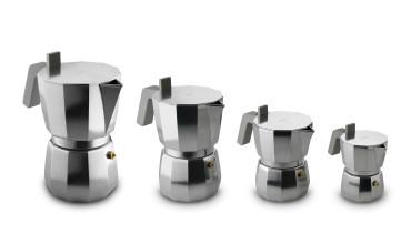 Alessi Moka koffiemaker 45cl