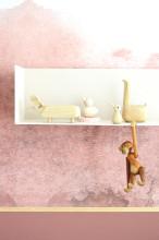 ArchitectMade Bird woondecoratie small