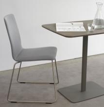 Arco Utensils Bistro tafel 80x60