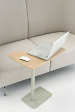 Arco Utensils Laptop tafel