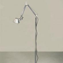 Artemide Tolomeo Micro Terra vloerlamp LED 3000K