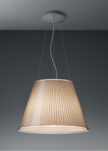 Artemide Choose Mega hanglamp