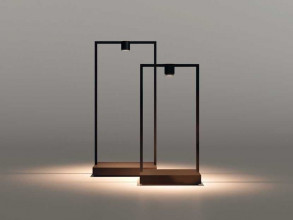 Artemide Curiosity 36 tafellamp LED