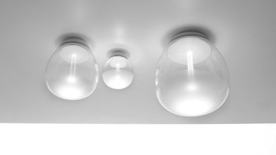 Artemide Empatia Soffitto plafondlamp LED 36 cm