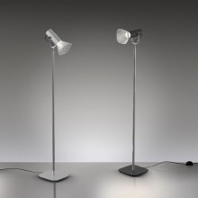 Artemide Fiamma vloerlamp