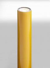 Artemide Ilio vloerlamp LED dimbaar via smartphone