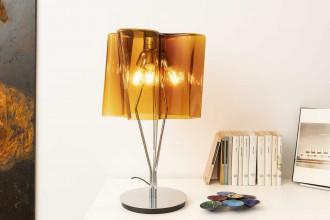 Artemide Logico tafellamp