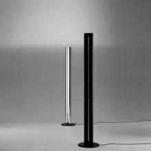 Artemide Megaron Terra vloerlamp LED 3000K - zacht wit