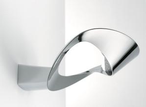 Artemide Mesmeri LED wandlamp 3000K - zacht wit