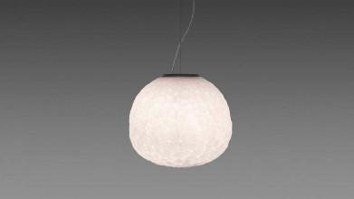 Artemide Meteorite 35 Sospensione hanglamp