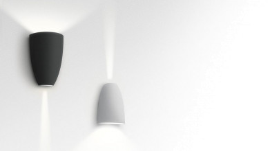 Artemide Molla wandlamp LED