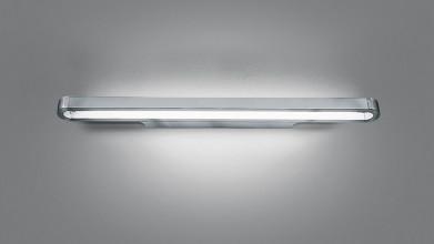 Artemide Talo 150 wandlamp LED dimbaar