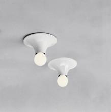 Artemide Teti wandlamp