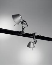 Artemide Tolomeo Micro Pinza wandlamp LED 3000K