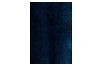 BePureHome Rodeo Velvet bank 2,5-zits