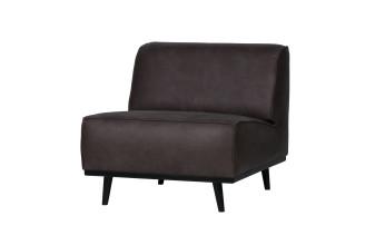 BePureHome Statement fauteuil
